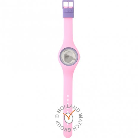 Ice-Watch ICE Ola Kids Bracelete