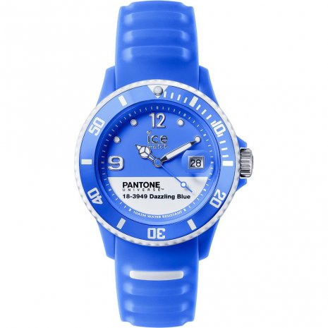 Ice-Watch ICE Pantone relógio