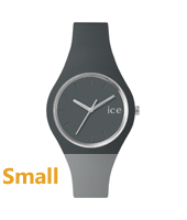 Ice-Watch 001419