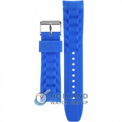 Ice-Watch SI.BE.B.S.09 ICE Forever Bracelete