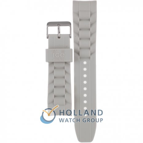 Ice-Watch SI.MG.B.S.10 Ice-Sili Winter Bracelete