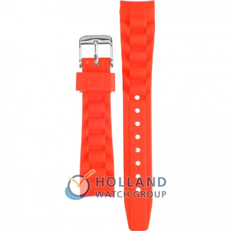 Ice-Watch SI.RD.S.S.09 ICE Forever Bracelete