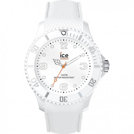Ice-Watch ICE Sixty Nine relógio