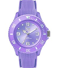 Ice-Watch 014235
