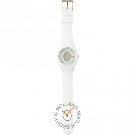 Ice-Watch ICE.SK.WE.U.S.15 Bracelete