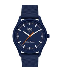 018393 ICE Solar power 40mm
