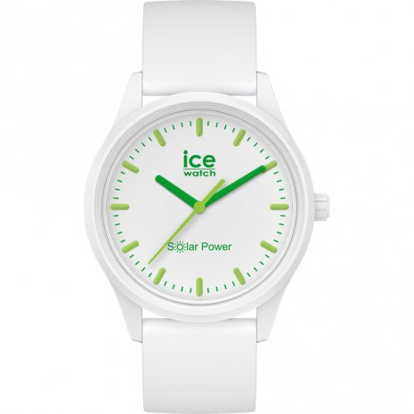Ice-Watch ICE Solar relógio