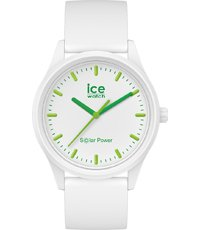017762 ICE Solar power 40mm