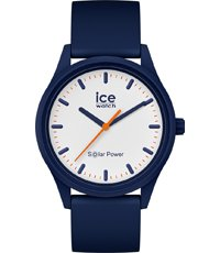 017767 ICE Solar power 40mm