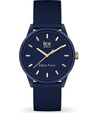 018743 ICE Solar power 36mm