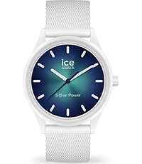 019028 ICE Solar power 40mm