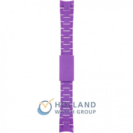 Ice-Watch CS.PE.U.P.10 ICE Classic-Solid Bracelete