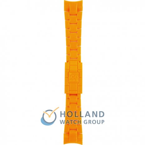 Ice-Watch SD.OE.B.P.12 ICE Solid Bracelete