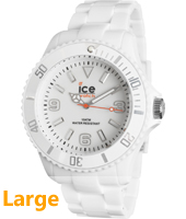 Ice-Watch 000633