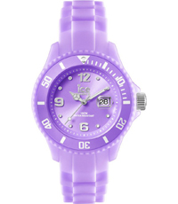 Ice-Watch 000989