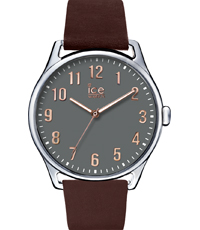 013046 Ice-Time 41mm