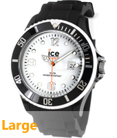 000504 ICE White 48mm