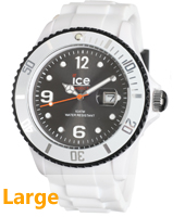 000505 ICE White 48mm