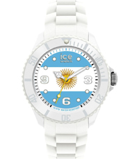 Ice-Watch 000545
