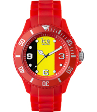 Ice-Watch 000570