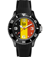 Ice-Watch 015733