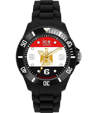 Ice-Watch 000552