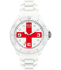 Ice-Watch 000553