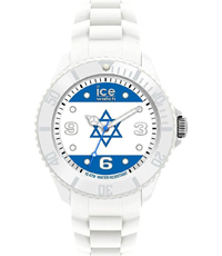 Ice-Watch 000556