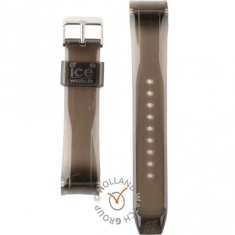Ice-Watch JY.KT.U.U.10 ICE Jelly Bracelete