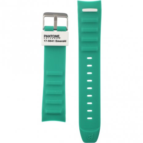 Ice-Watch PAN.BC.EMW.U.S.13 ICE Pantone Universe Bracelete