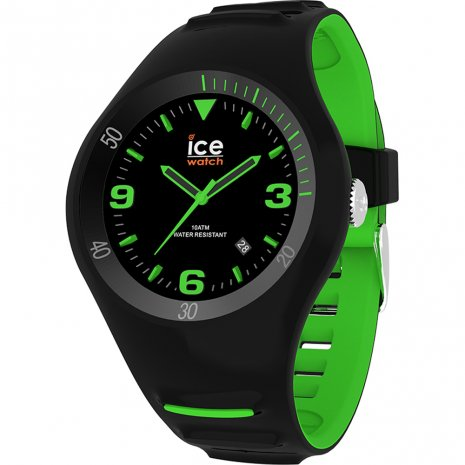 Ice-Watch Pierre Leclercq relógio