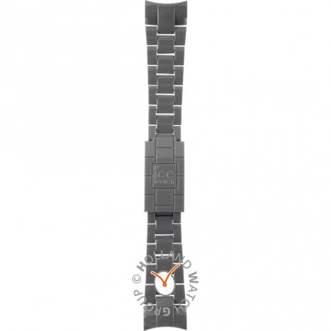 Ice-Watch SD.AT.B.P.12 ICE Solid Bracelete