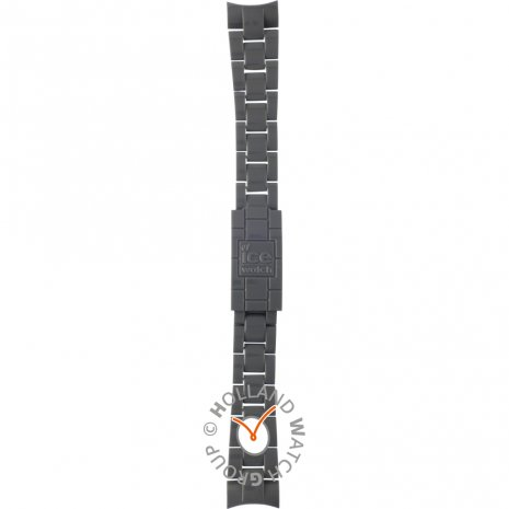 Ice-Watch SD.AT.S.P.12 ICE Solid Bracelete