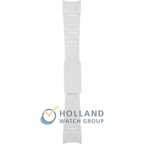 Ice-Watch SD.WE.B.P.12 ICE Solid Bracelete