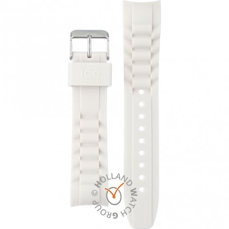 Ice-Watch SI.CB.U.S.09 ICE Sili Winter Bracelete