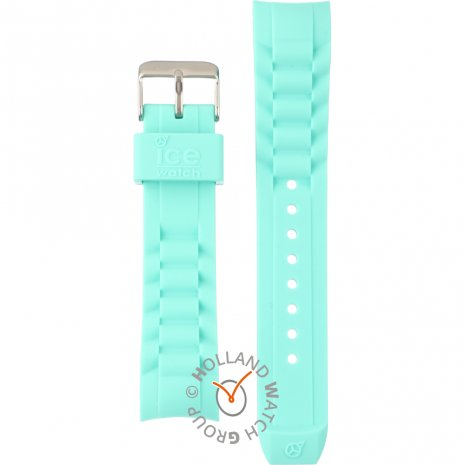 Ice-Watch SI.COK.U.S.14 ICE Forever Trendy Bracelete