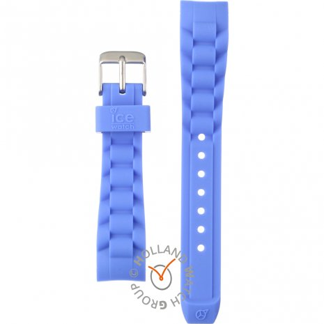 Ice-Watch SI.DAZ.S.S.14 ICE Forever Trendy Bracelete