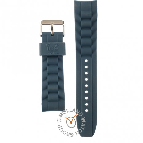 Ice-Watch SI.DB.B.S.09 ICE Sili Winter Bracelete