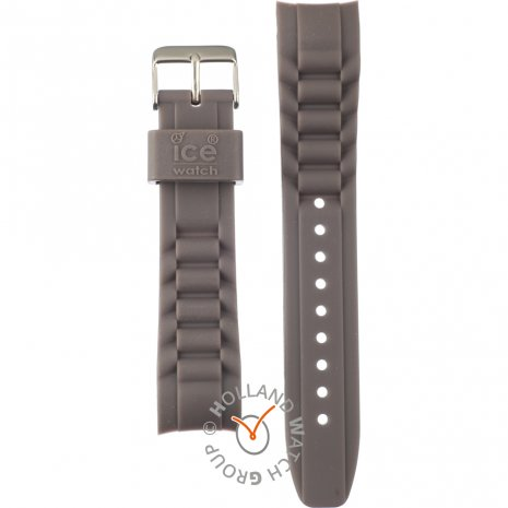 Ice-Watch SI.IR.U.S.09 ICE Sili Winter Bracelete