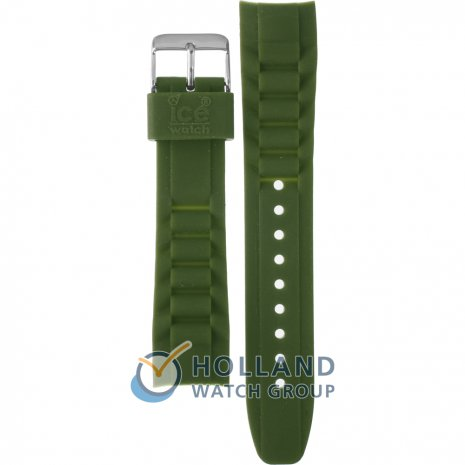 Ice-Watch SI.KA.U.S.09 ICE Sili Winter Bracelete