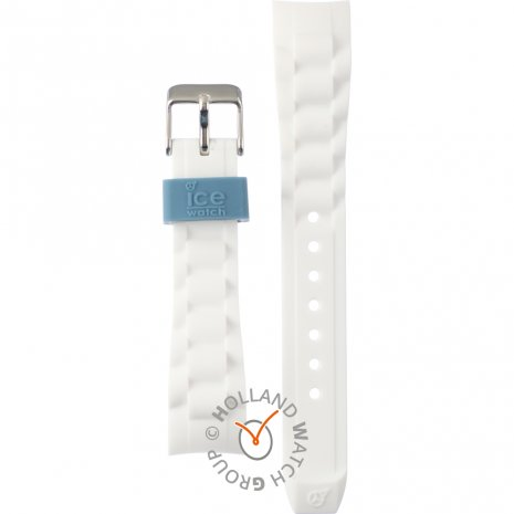 Ice-Watch SI.WJ.S.S.11 ICE White Bracelete