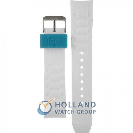 Ice-Watch SI.WT.U.S.11 ICE White Bracelete