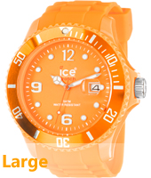Ice-Watch 000345