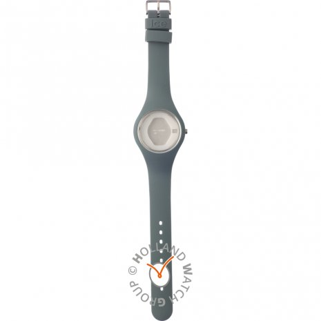 Ice-Watch SP.ICE.CHA.S.S.15 Bracelete