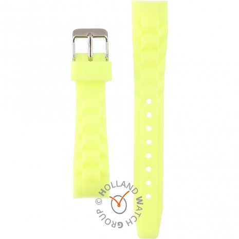 Ice-Watch SS.AG.S.S.11 ICE Sili Summer Bracelete