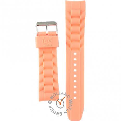 Ice-Watch SS.FO.B.S.11 ICE Sili Summer Bracelete