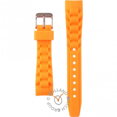 Ice-Watch SS.FO.S.S.11 ICE Sili Summer Bracelete