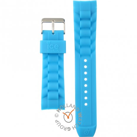 Ice-Watch SS.NBE.B.S.12 ICE Flashy Bracelete