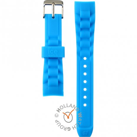 Ice-Watch SS.NBE.S.S.12 ICE Flashy Bracelete