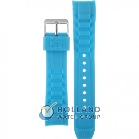 Ice-Watch SS.NBE.U.S.12 ICE Flashy Bracelete